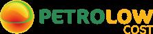 Petrolowcost